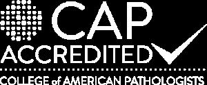 CAP-White-Logo