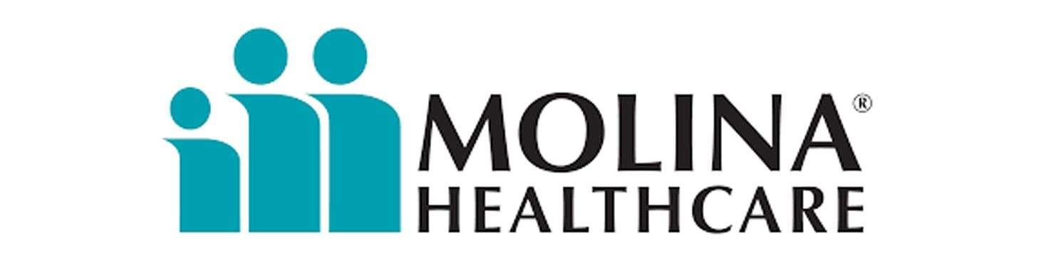 molina-provider-logo
