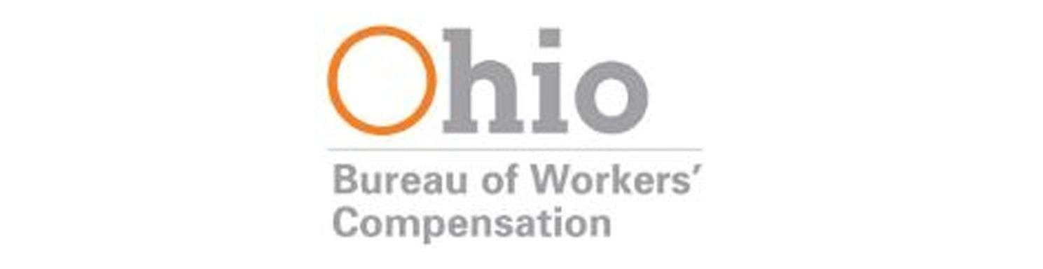 ohio-bwc-provider-logo
