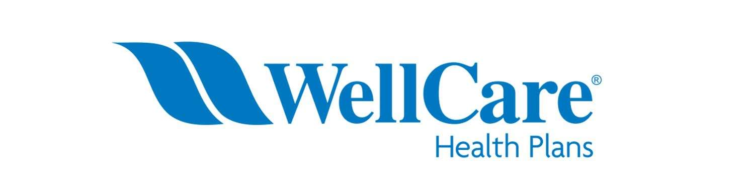 well-care-bwc-provider-logo