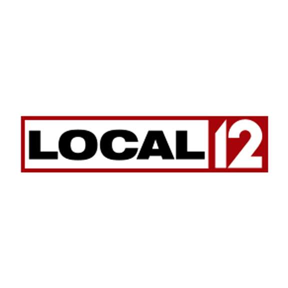 local-12-news-logo
