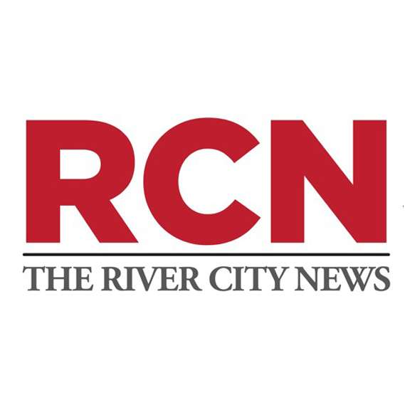 media-logos-river-city-news-logo