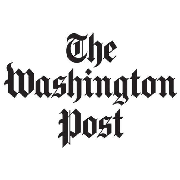media-logos-the-washington-post-logo