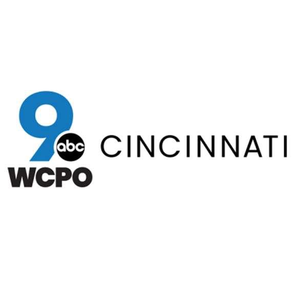 wcpo-logo