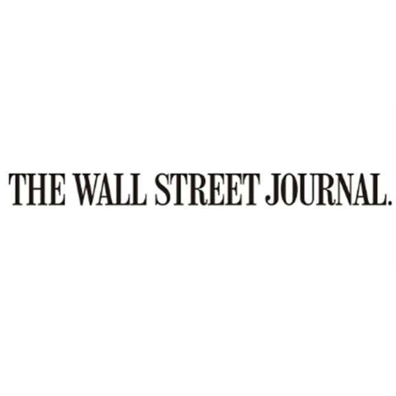 media-the-wall-street-journal-logo