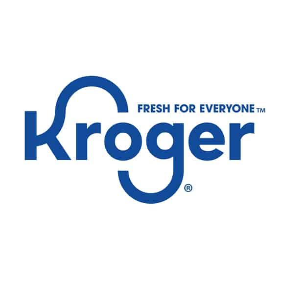 media-kroger-logo