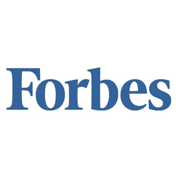 media-forbes-logo-091220
