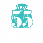 Fast55-Award