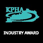 KHPA-Industry-Award