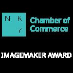 Northern-Kentucky-Image-Maker-Award