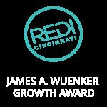 REDI-CIncinnati-James-Wuenker-Award