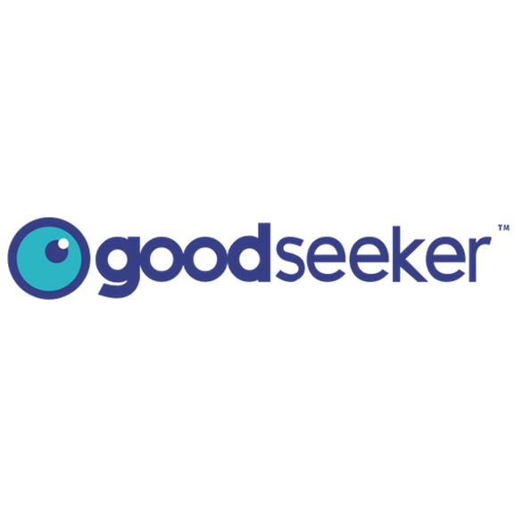 Goodseeker