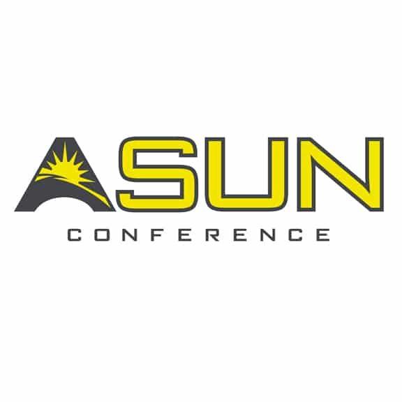 media-asun-conference-logo