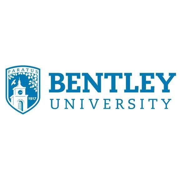 media-bentley-u-logo