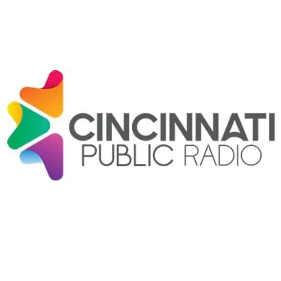 media-cincinnati-public-radio-logo