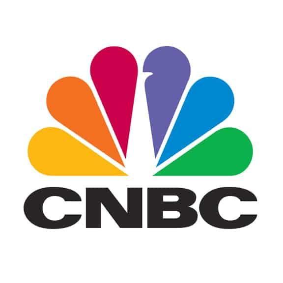 media-cnvc-logo