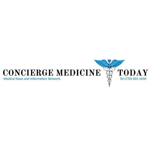 media-concierge-medicine-logo