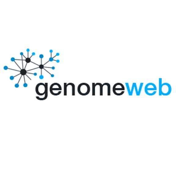 media-genomeweb-logo