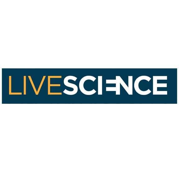 media-life-science-logos