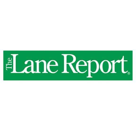 media-llane-report-logo