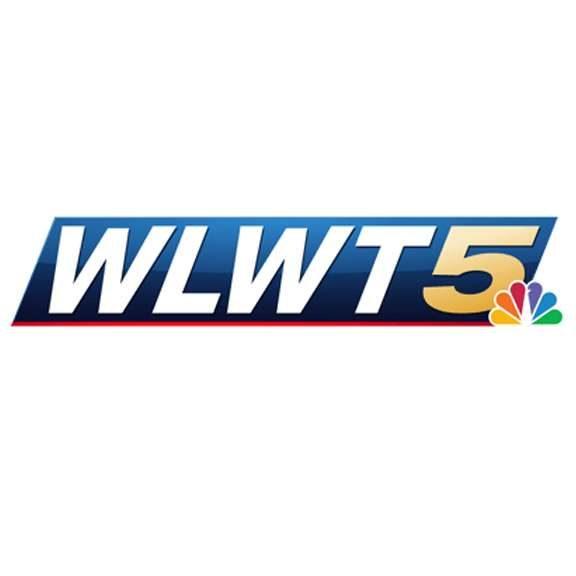 media-logo-wlwt