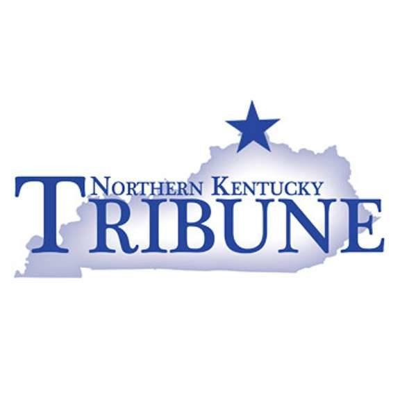 media-logos-nky-tribune