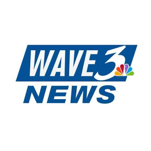 media-logos-wave-3