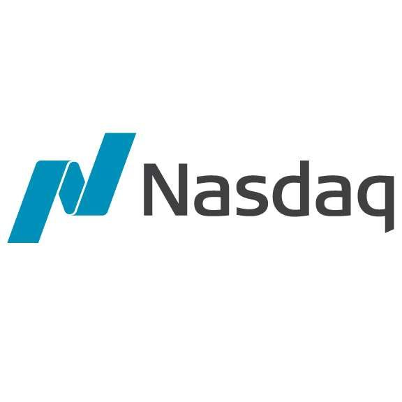 media-nasdaq-logo