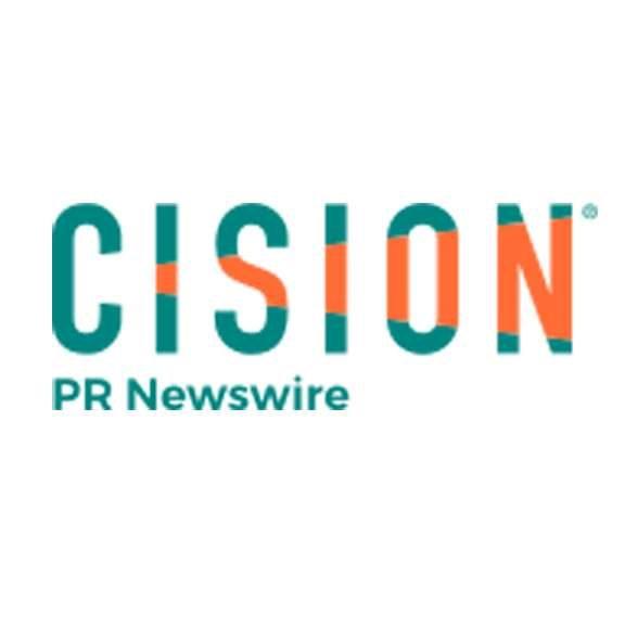 media-pr-newswire-logo