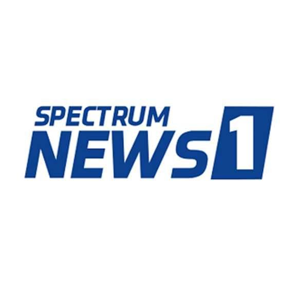 spectrum-news-logo